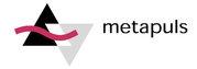 metapuls - online